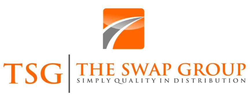 logo The Swap Group