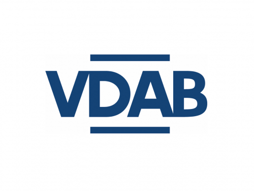 VDAB Job infosessies