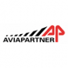 Aviapartner Logo